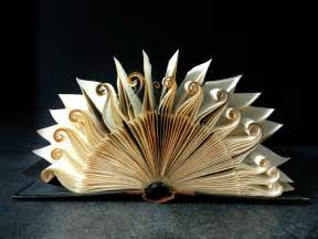 sun sculpture book art sculpture sun