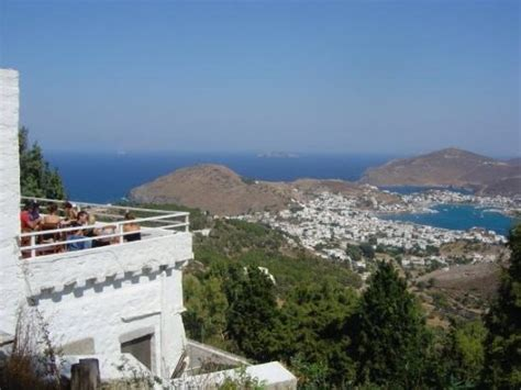 patmos greece picture of patmos dodecanese tripadvisor