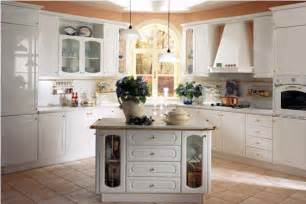 Classic Kitchen Cabinets Classic Kitchen Cabinets Classic Kitchen Collection Classic Kitchen Cabinets Sale Traditional