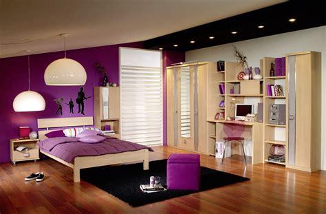 ideas decoracion habitacion varones decoracion habitacion juvenil ideas para decorar nina