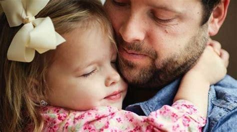 cojiendo con padre y hija conoce lo que nadie te dijo sobre ser padre de una ni 241 a