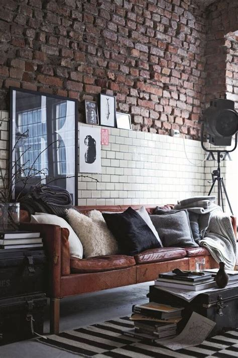 industrial interiors home decor interior design styles 8 popular types explained froy