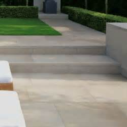 patio slab ideas patio ideas and patio design