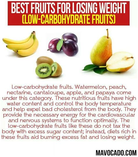 0 carb fruits low carb fruits diabetic recipes info