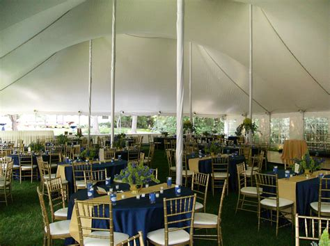 Cheap Chair And Table Rentals In Chicago Chair And Table Table Rental Chicago