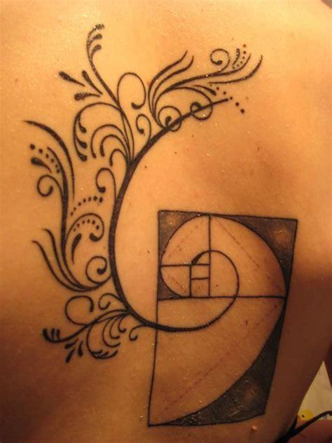 161 tatuajes para ingenieros