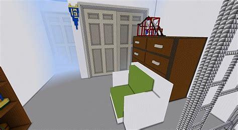 minecraft big bedroom my giant bedroom minecraft project