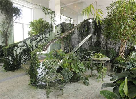 home interior garden crazy apartment interior design of fashion designer digsdigs
