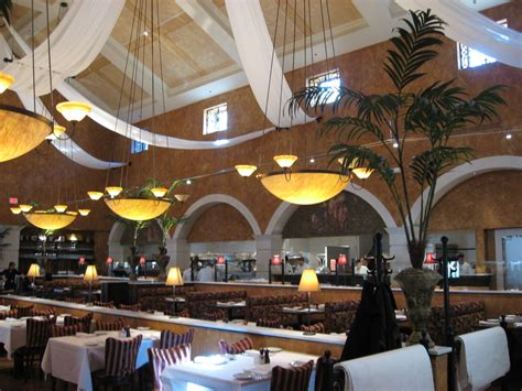 brio restaurant miami brio tuscan grille existing construction case study