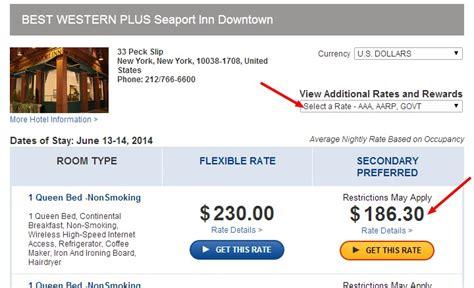 best western voucher codes best western 19 25 discount code tested it works