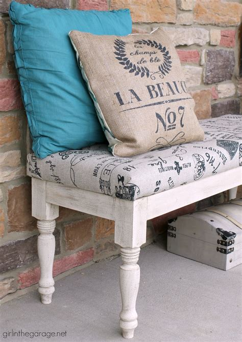 diy tufted bench diy tufted bench 28 images diy bench makeover part 2