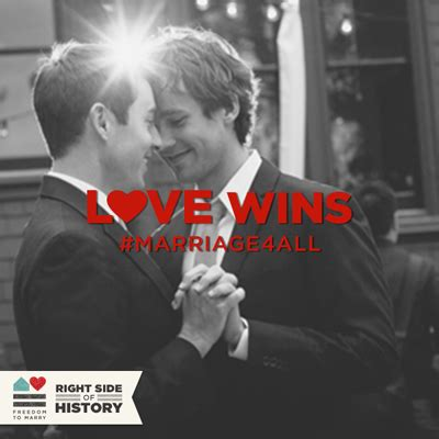 Doma Section 3 by Wins Supreme Court Overturns Section 3 Of Doma