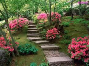 beautiful garden beautiful gardens wonderful