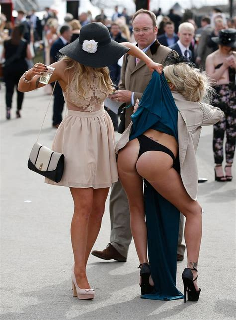 when is national short girl day 2016 ladies day the aintree way eye catching tattoos pints