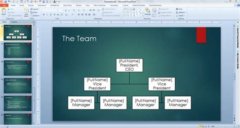 Business Consulting Template For Powerpoint 2013 Consulting Template Ppt
