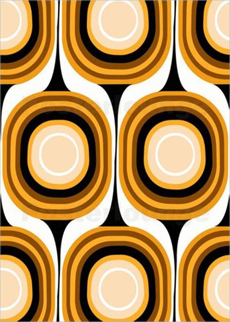 60s design 1000 images about 70 s on pinterest 70s party 70th