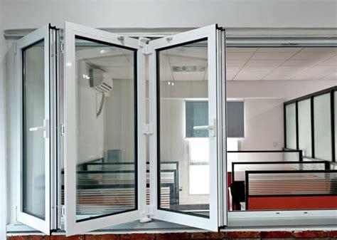 Home Hardware Doors Interior Aluminum Bi Folding Window Aluminum Window Door Upvc