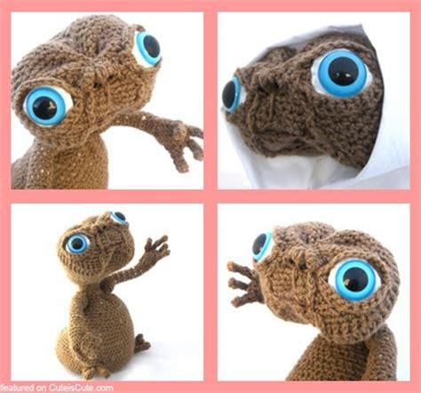 japanese amigurumi pattern translation 254 best funny crochet images on pinterest knit crochet