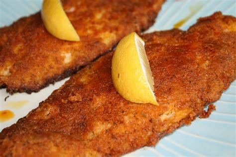 fry fish fillet www imgkid com the image kid has it