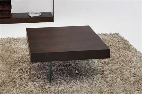 floating dining table aura modern floating tobacco dining table modern dining