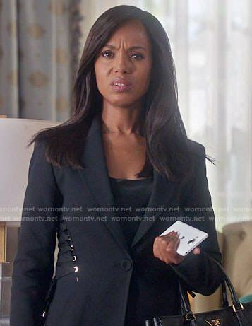 olivia pope hair instructions 818 best fashion meets fiction images on pinterest