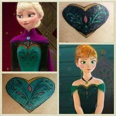 queen elsa tattoo i really want to get this as my first tattoo with my