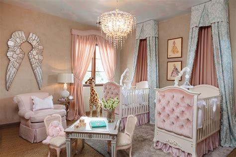 15 pink girl s bedroom 2014 inspire pink room designs ideas for girls international decoration photos hgtv