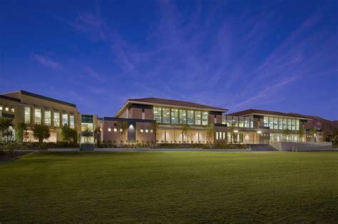 adelson educational campus profile   las