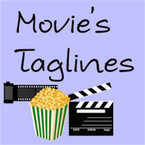 film quiz taglines movie s taglines quot we were warned quot the movies trivia