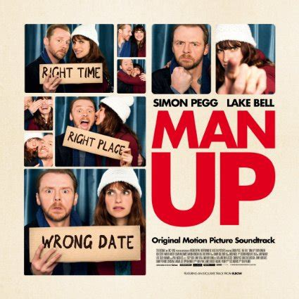 film up soundtrack man up soundtrack announced film music reporter