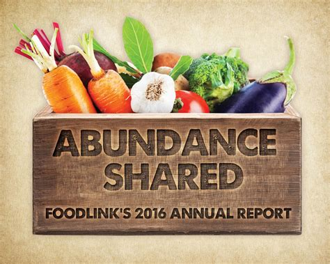 Power Chair Companies Foodlink 2016 Annual Report By Foodlinkny Issuu