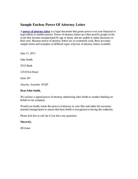 example of power attorney form posts sample legal expert portrait