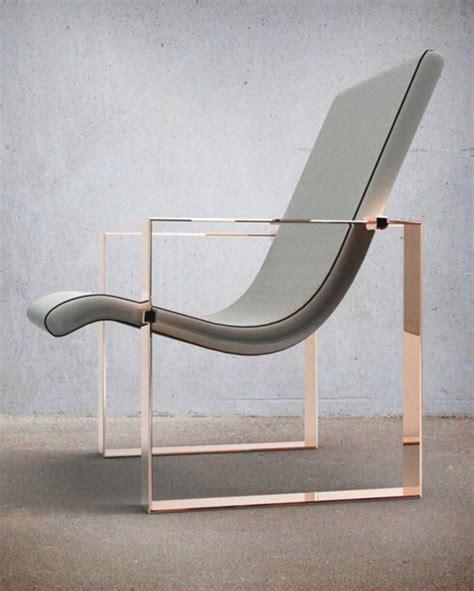 Esszimmerstã Hle Kaufen by Esszimmerst 252 Hle Sessel Deutsche Dekor 2017 Kaufen