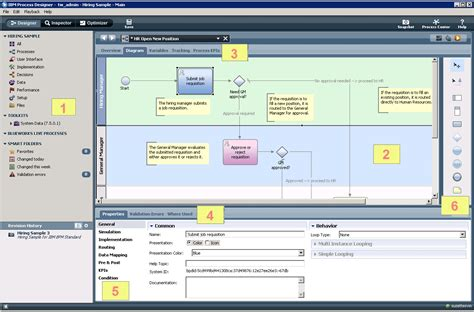 ibm workflow image gallery ibm bpm workflow