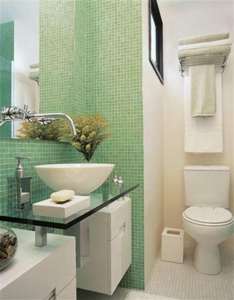 einrichtungsideen badezimmer luxus einrichtungsideen f 252 r badezimmer hht5 esszimmer