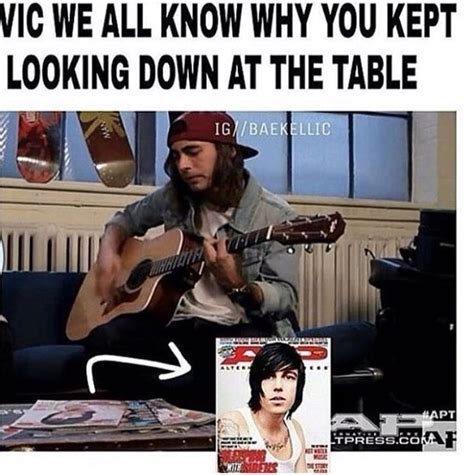 Emo Band Memes - 597 best images about bands memes on pinterest