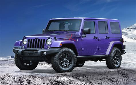 jeep wrsngler 2016 jeep wrangler review ratings specs prices and