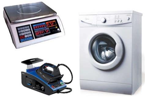 Timbangan Laundry Digital promo timbangan digital murah di tokotimbangandigitalmurah