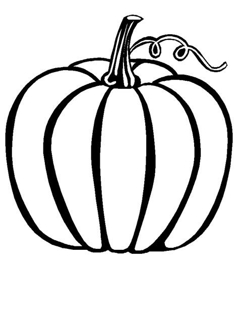 vegetables coloring pages black and white coloring pages