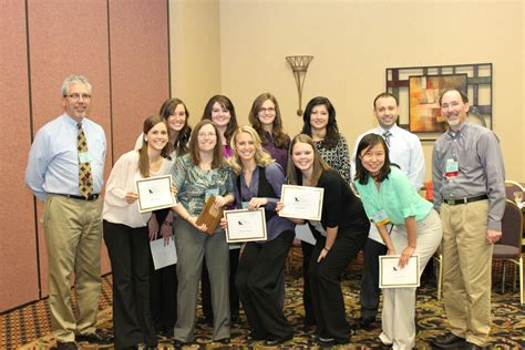 section 8 scholarship pa students receive scholarships college of allied