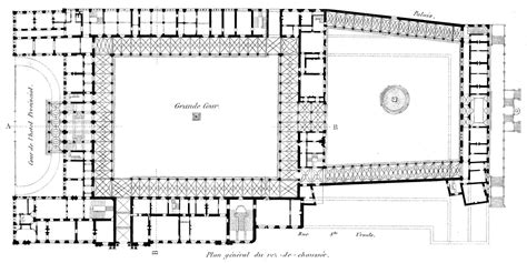 elysee palace floor plan palais de l elysee floor plan pictures to pin on pinsdaddy