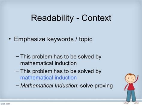 slide layout meaning 20131014 designing slides layout