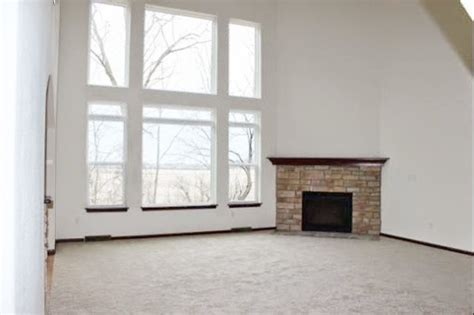 No Furniture Living Room No Furniture Living Room Prepossessing Small Entry On Ways To Warm Up The Living Room Without