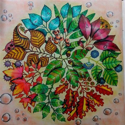 mandala coloring book secret garden 110 best images about projeto tatuagem on los