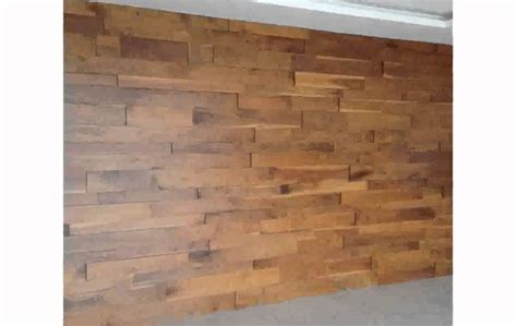 wood decor wood wall decor