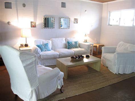 SEAL KRETE®   Foundation & Basement Waterproofing Paints