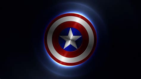 captain america wallpaper s4 captain america s shield wallpapers wallpaper cave