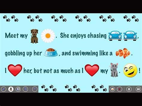 how to use doodle buddy app 7 best iphone and android apps for children saga