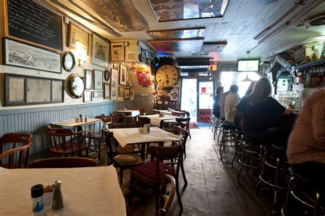 top 10 bars in soho the best bars in soho and nolita new york the infatuation