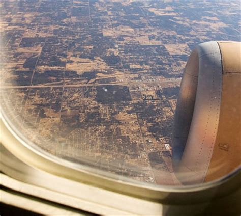 oklahoma flights cheap flights to oklahoma city